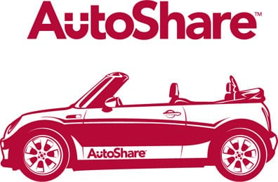 autoshare