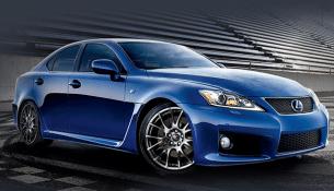 Lexus-2014