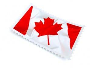 Canada Post Immigration Jobs