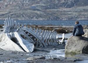 """История """"Левиафана""""  - основана на реальных событиях в ... США"""
