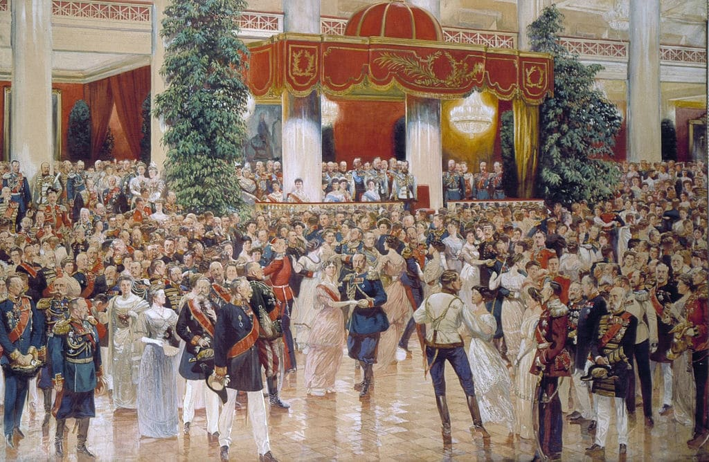 Ball_Imperial_Russian_Court_1910_Wikipedia