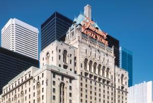 Fairmont_York_Hotel