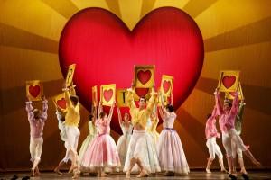 OperaAtelier_Heart