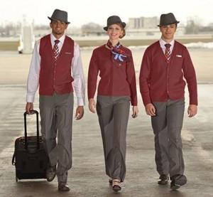 air_canada_flight_attendants