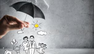 Insurance_Family_Umbrella_1