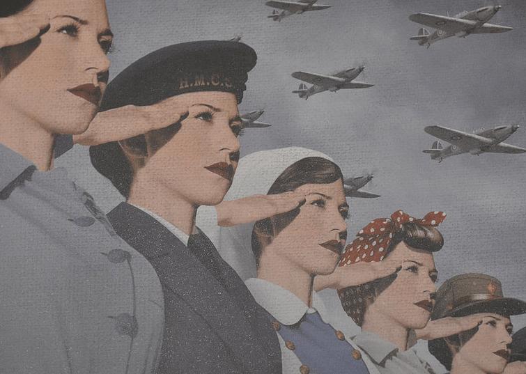Women_War
