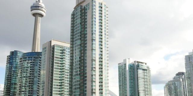 Condo_Toronto