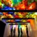 Persian_Ceiling_Chihuly