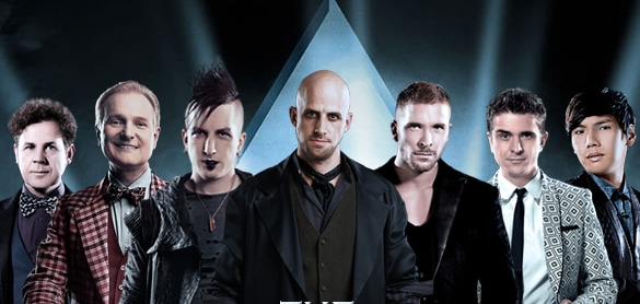 the_illusionists_3